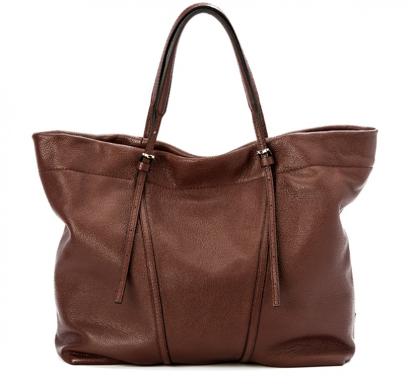 Shopping bag gianni chiarini mess boheme - dettaglio 1