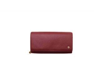 Gianni chiarini wallets-continental jewelbox - dettaglio 1