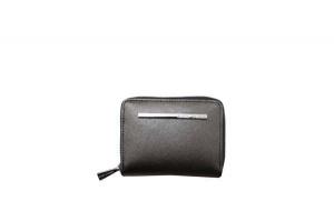 Gianni chiarini wallets-coinholder antrax - dettaglio 1