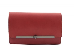 Clutch gianni chiarini night clutch - dettaglio 1