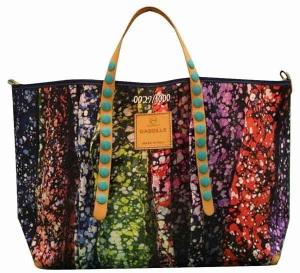 Shopping bag gabs gabsille telone p0006 tendaggi - dettaglio 1