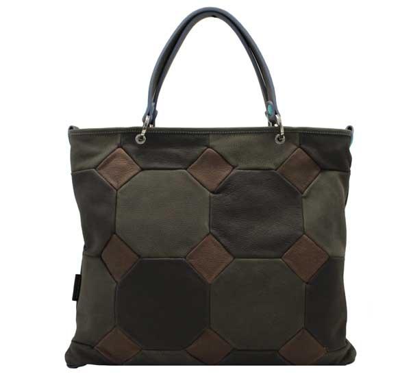 Shopping bag gabs mara pkpk 3562 fmt - dettaglio 1