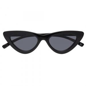 Occhiale le specs adam selman the last lolita black - dettaglio 1