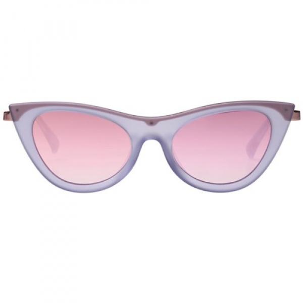 Occhiale le specs new enchantress blue quartz - dettaglio 1