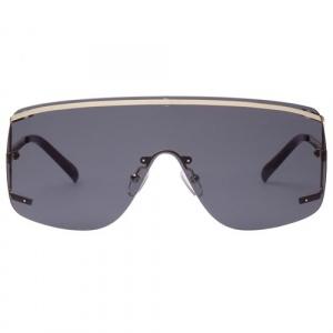 Occhiale le specs new elysium bright gold - dettaglio 1
