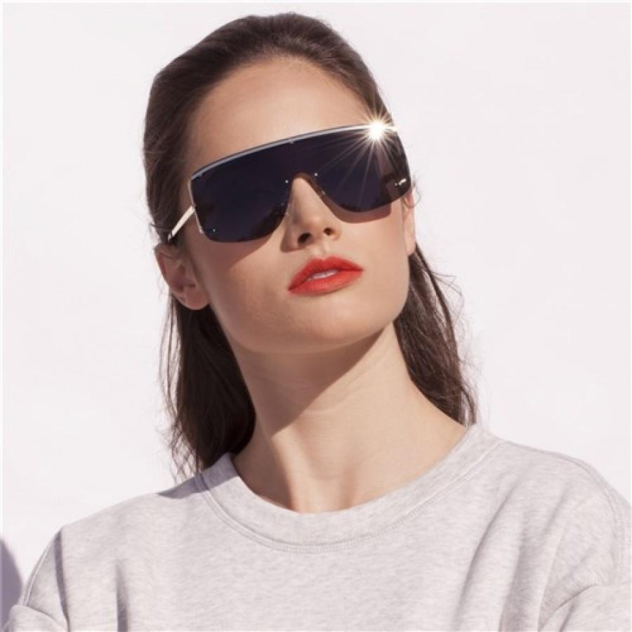 Occhiale le specs new elysium bright gold - dettaglio 2