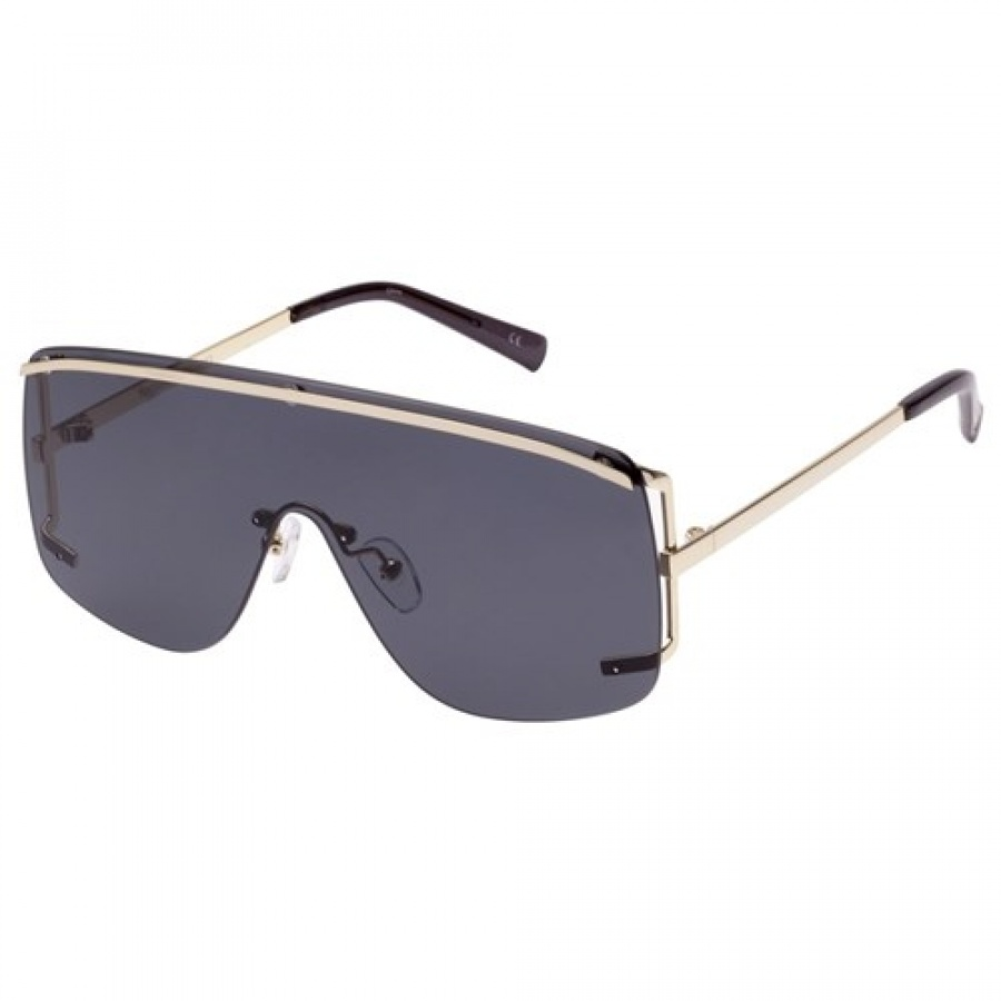 Occhiale le specs new elysium bright gold - dettaglio 4