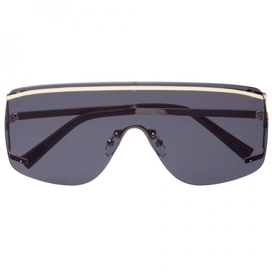 Occhiale le specs new elysium bright gold - dettaglio 5