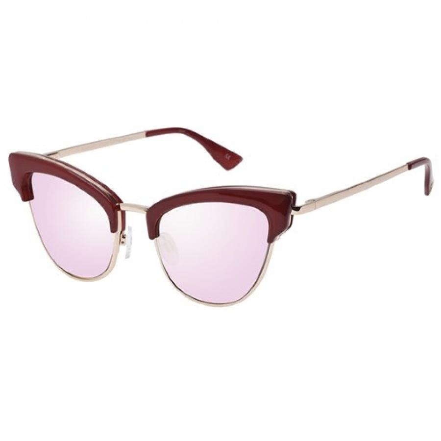Occhiale le specs luxe ashanti garnet - dettaglio 3