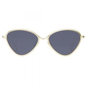 Occhiale le specs luxe bazaar gold - dettaglio 1