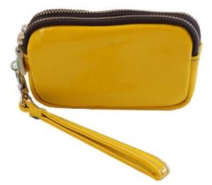 Beauty gabs gfolder giallo - 1201 - dettaglio 1