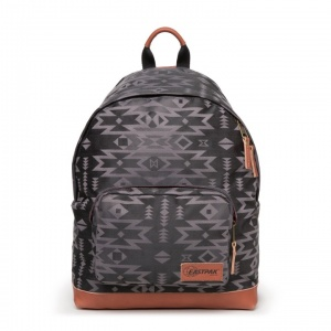 Zaino eastpak wyoming tribe tradition ek811-02s - dettaglio 1