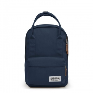 Zaino padded shop'r opgrade night eastpak ek23c 37q - dettaglio 1