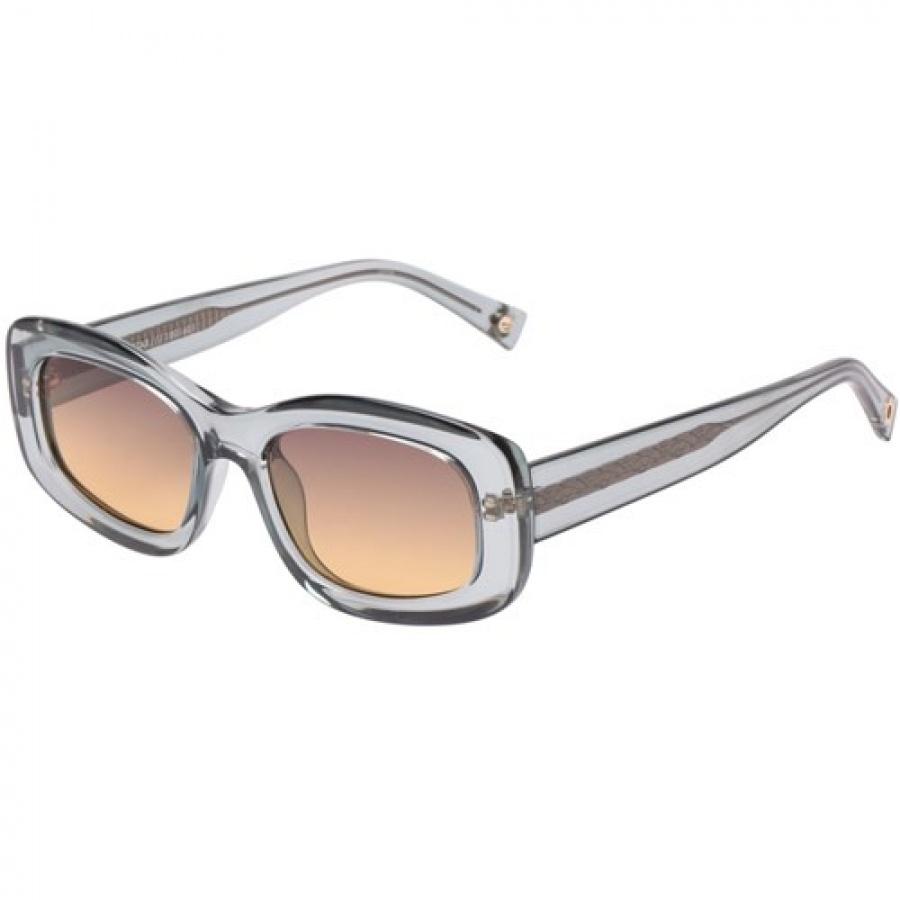 Le specs occhiali double rainbouu five star seafoam - dettaglio 2