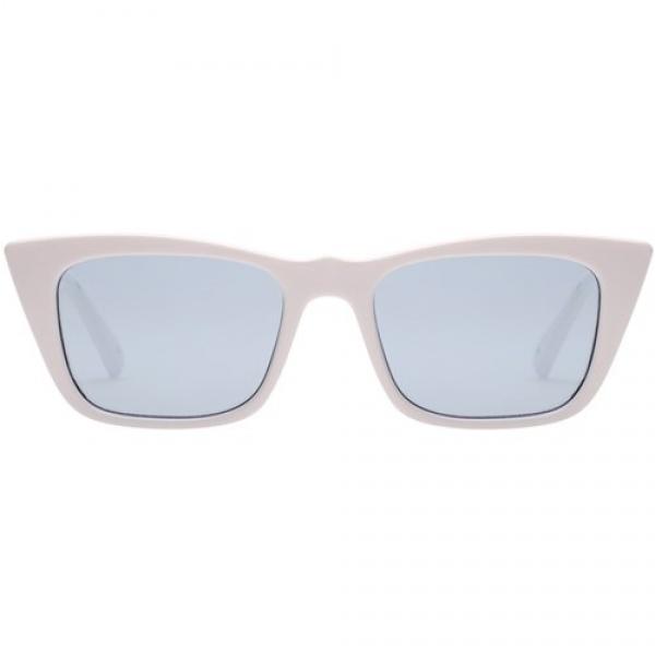 Le specs occhiali i feel love optic white - dettaglio 1