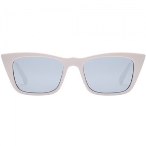 Le specs occhiali i feel love optic white - dettaglio 1