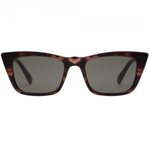 Le specs occhiali i feel love volcanic tort - dettaglio 1