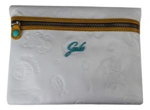 Beauty gabs gpacket bianco - 1000 - dettaglio 1