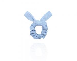 Alter alter chou chou carmen color azzurro - dettaglio 1