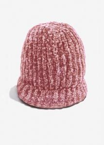 Cappelli Nalì