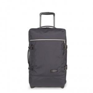 Eastpak valigia tranverz s goldout grey ek61l-66u - dettaglio 1