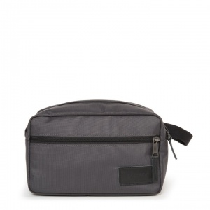 Beauty case Eastpak