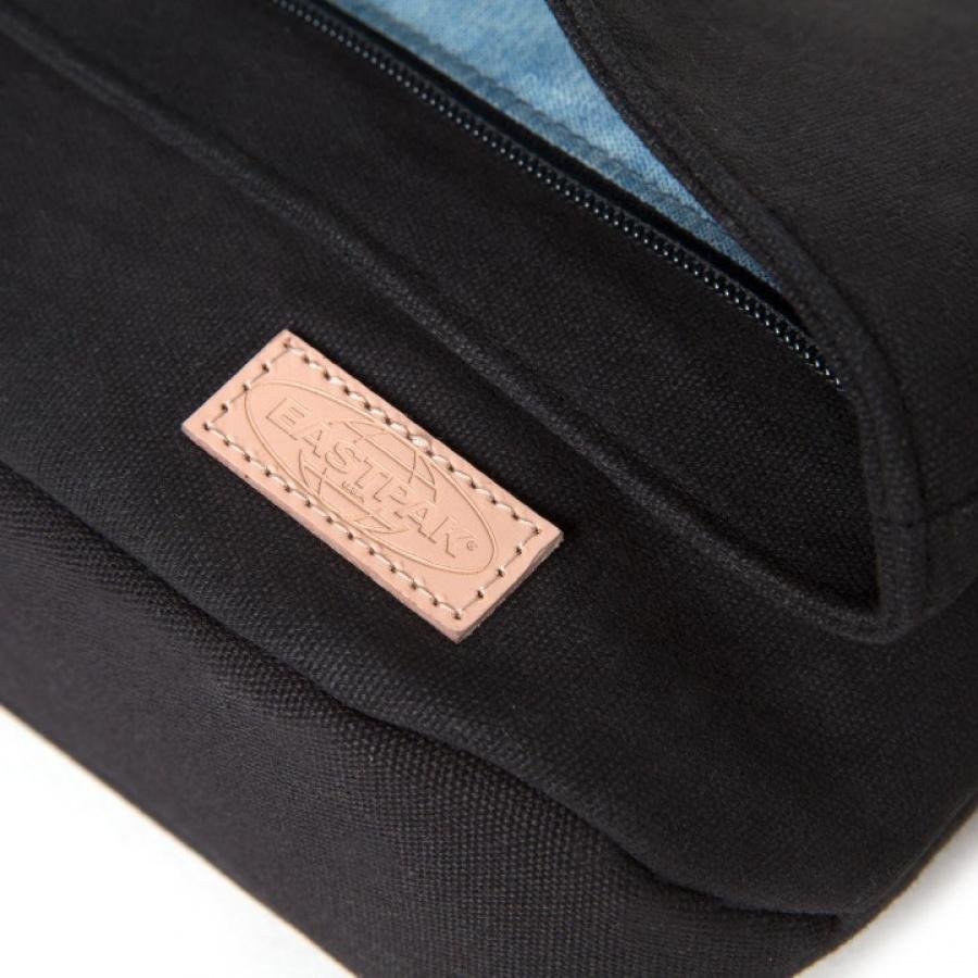 Eastpak pochette tiffiny superb black ek95c-89m - dettaglio 7