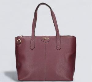 Shopping bag My Twin