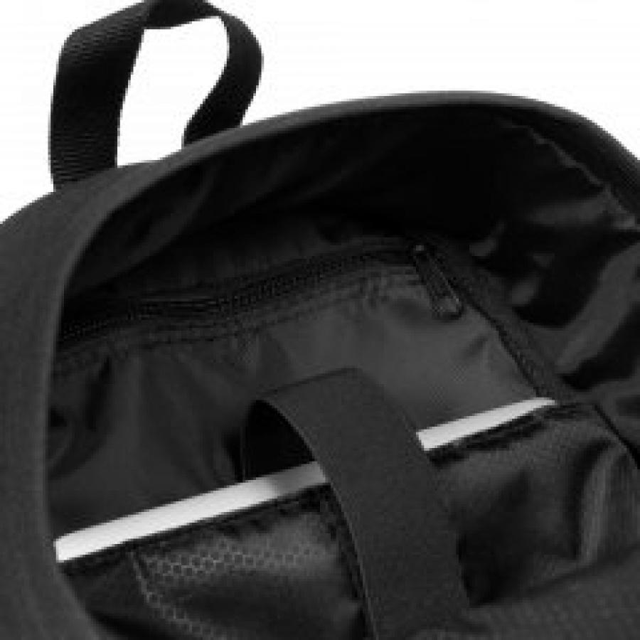 Eastpak zaino padded rugged rugged black - dettaglio 7