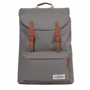 Zaini Eastpak London