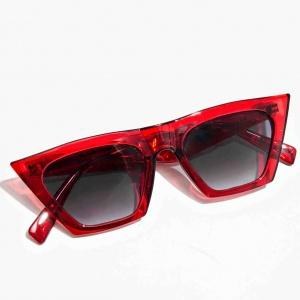 Occhiali minimal nali rosso yioc0030 - dettaglio 1