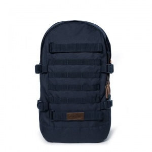 Eastpak zaino floid tact mono night in poliestere - dettaglio 1