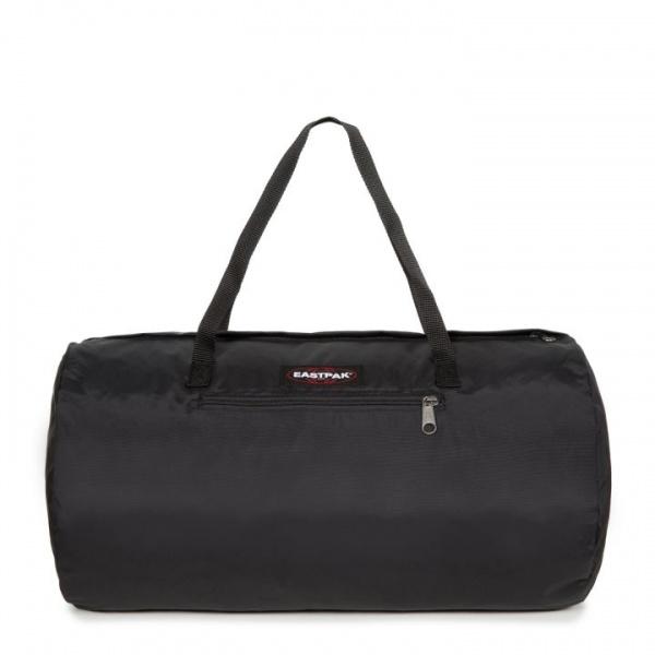 Eastpak borsone renana instant ek49e54y black - dettaglio 1