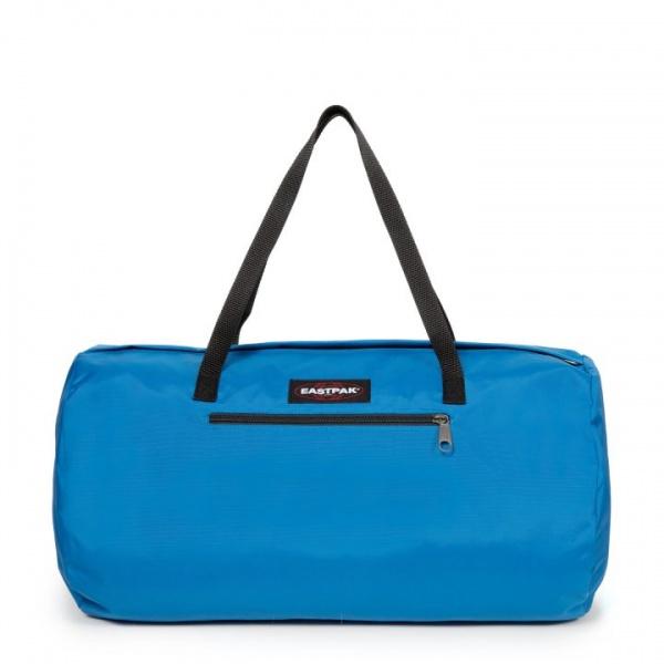 Eastpak borsone renana instant ek49e55y blue - dettaglio 1