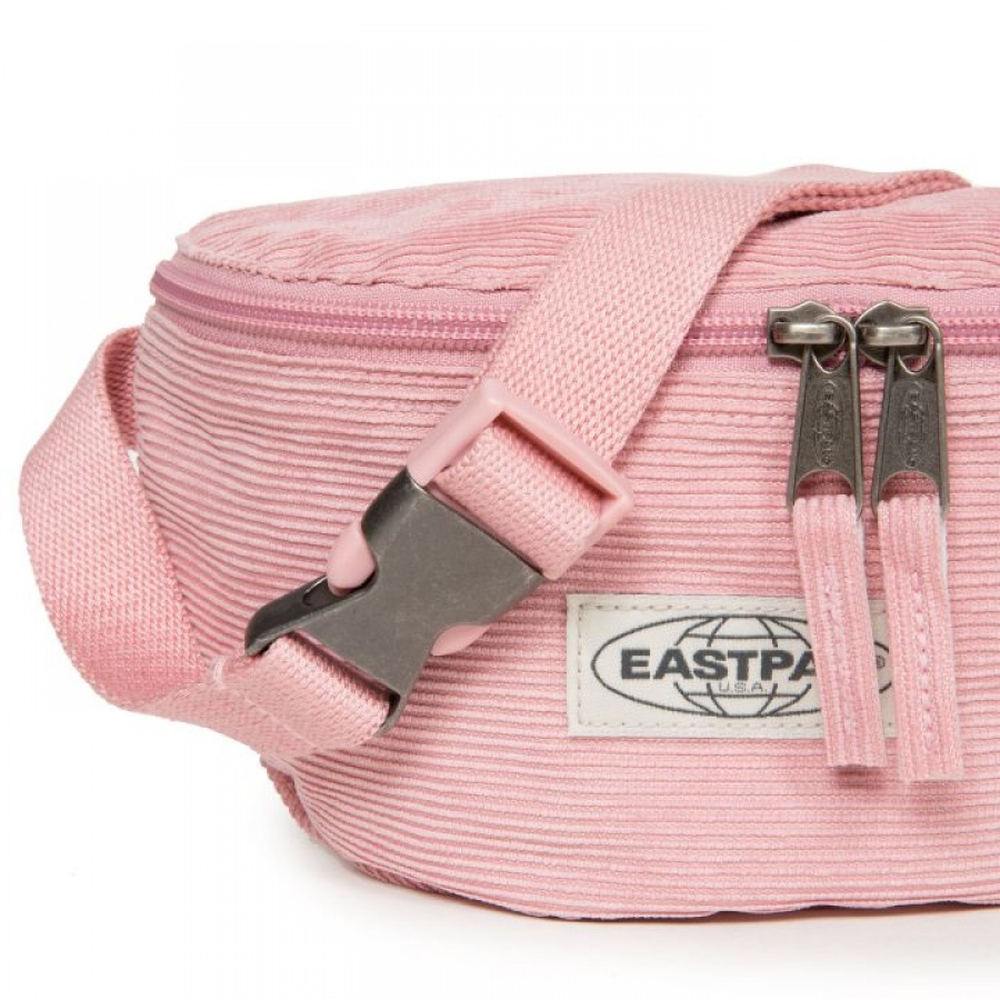 Eastpak marsupio spinger comfy ek07477x rose - dettaglio 6