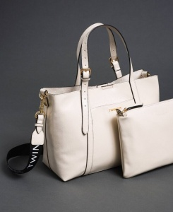 Shopping bag Twinset