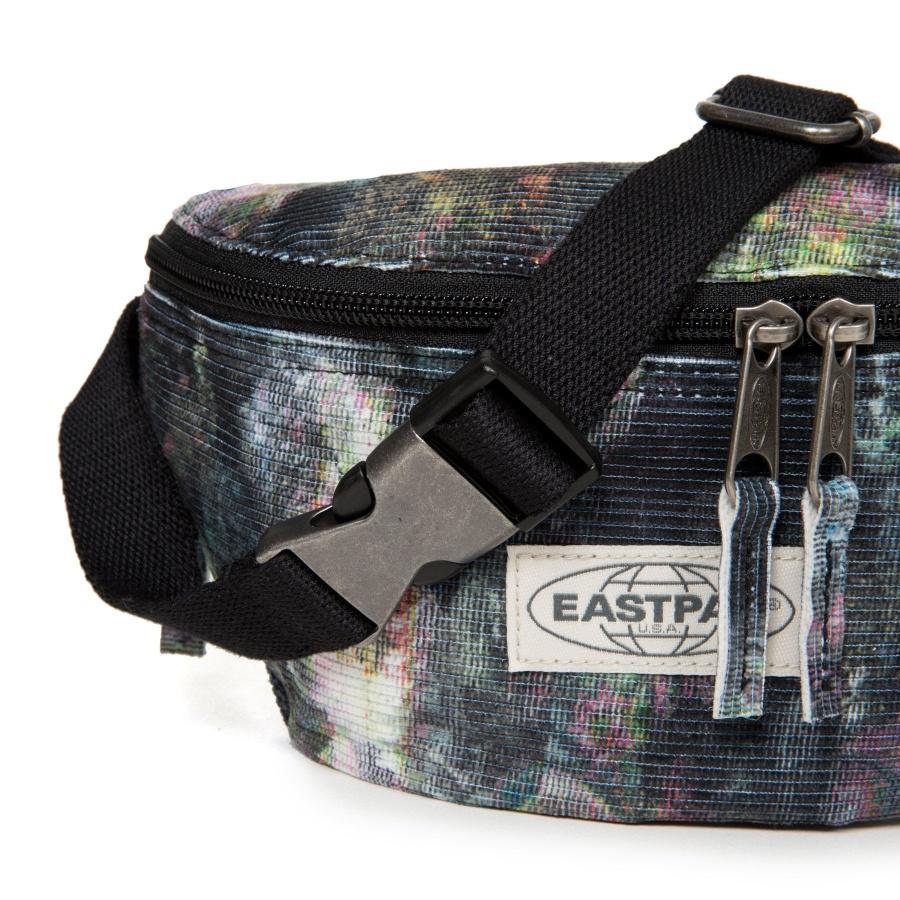Eastpak Marsupio Spinger Comfy Print - Ek074 Comfy