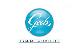 Logo Gabs