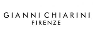 Logo Gianni Chiarini