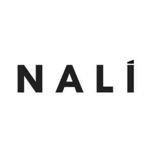 Logo Nalì