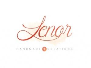 Logo Lenor